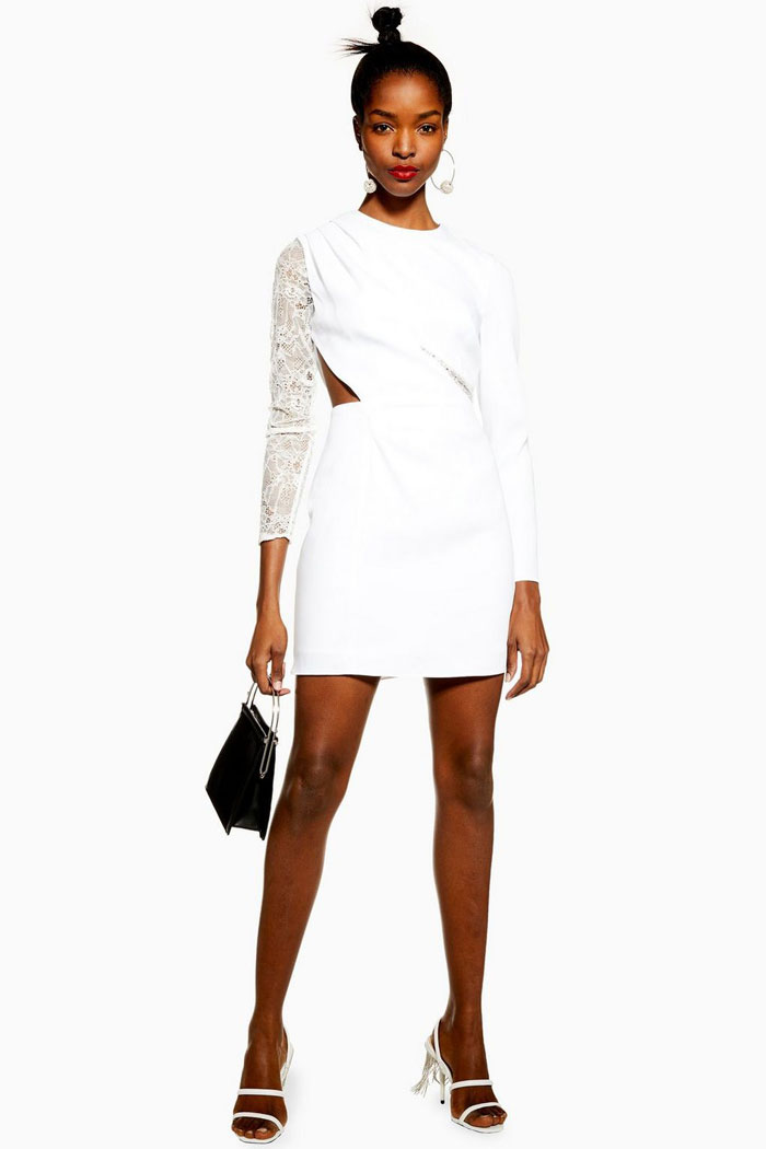 high-street-hen-party-dresses-for-the-blushing-bride-10