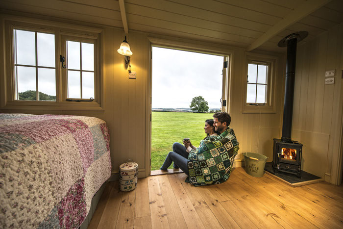 win-a-three-night-glamping-two-hoots-2