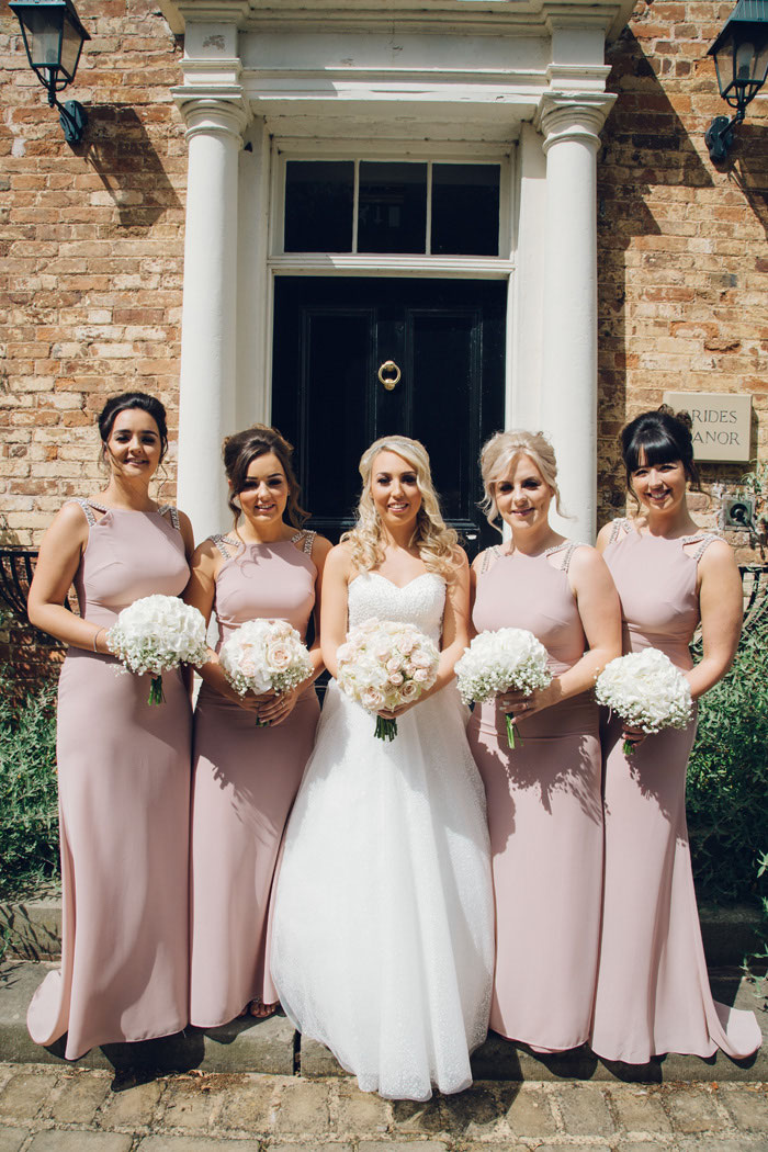 elegant-dusty-pink-rose-gold-wedding-stanbrook-abbey-6