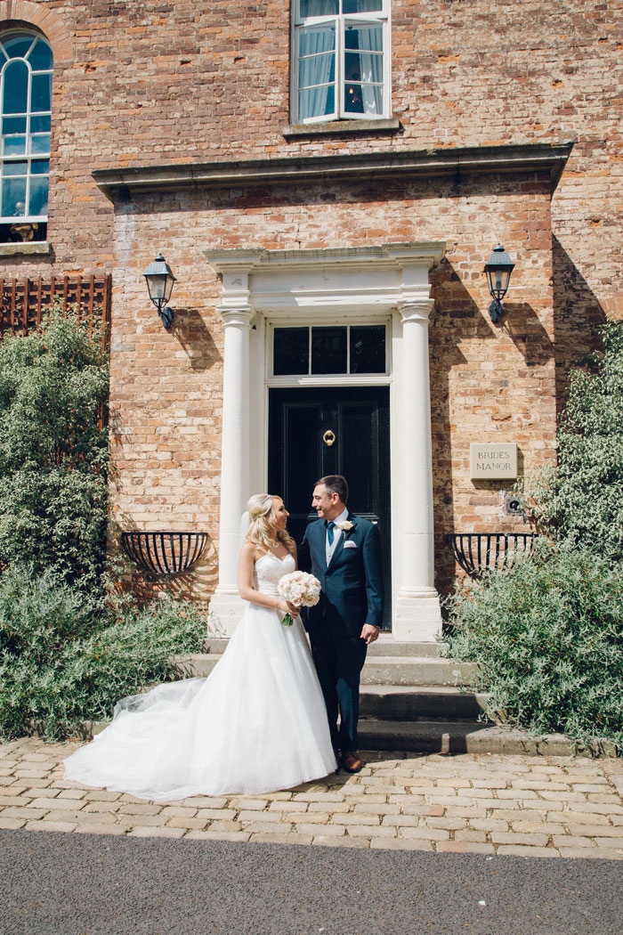 elegant-dusty-pink-rose-gold-wedding-stanbrook-abbey-7
