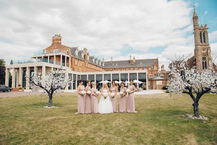 elegant-dusty-pink-rose-gold-wedding-stanbrook-abbey-14