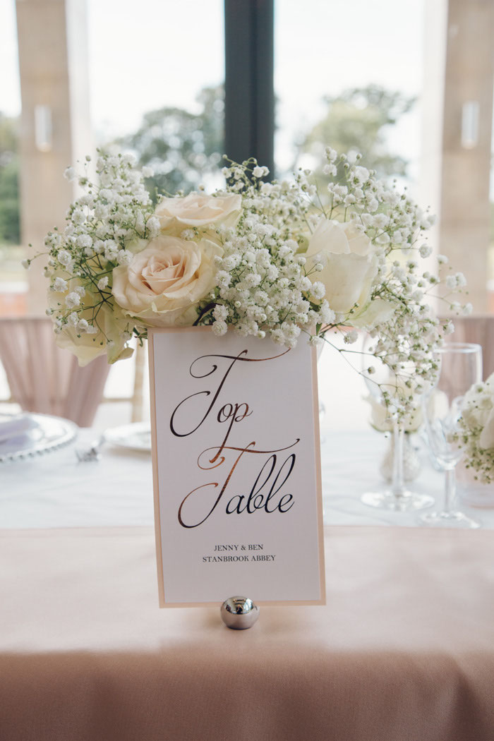 elegant-dusty-pink-rose-gold-wedding-stanbrook-abbey-16