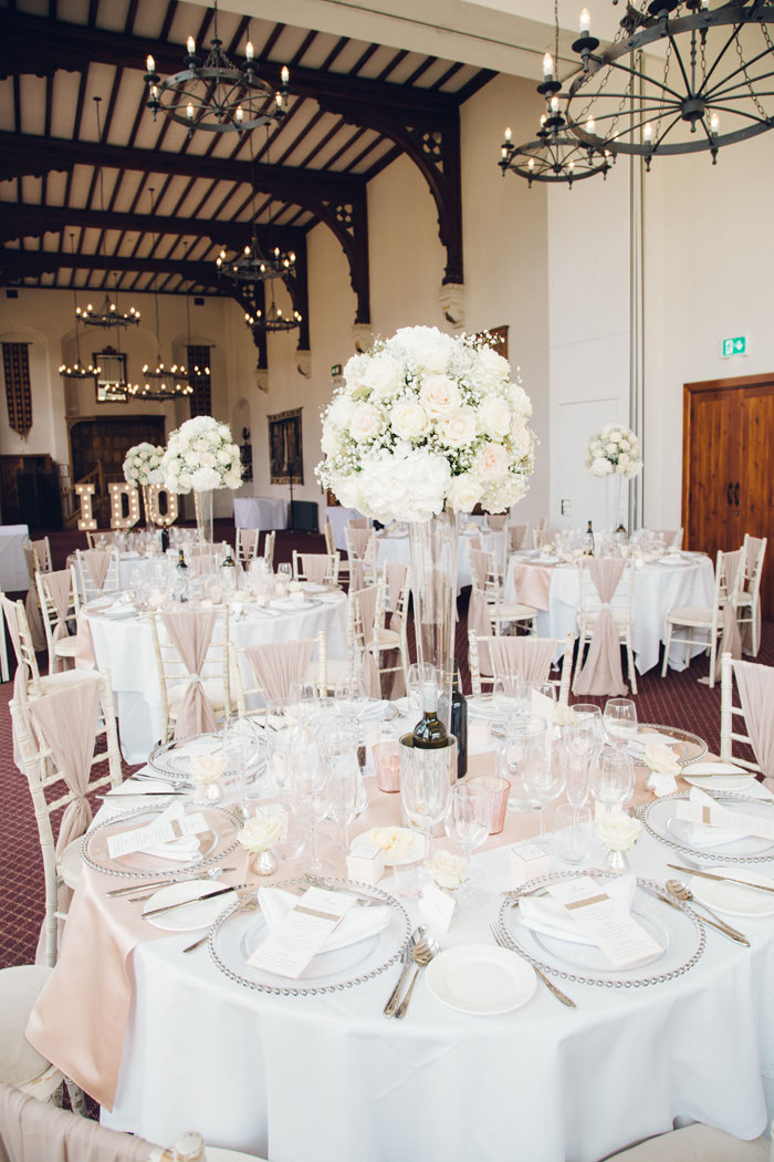 elegant-dusty-pink-rose-gold-wedding-stanbrook-abbey-18