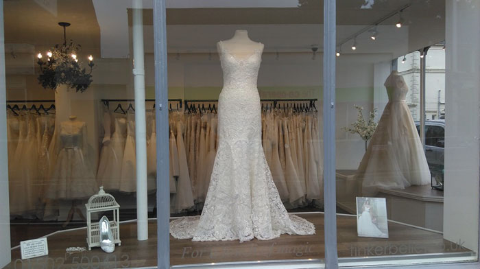 tinkerbelle-bridal-wear-in-suffolk-celebrates-30th-anniversary-2