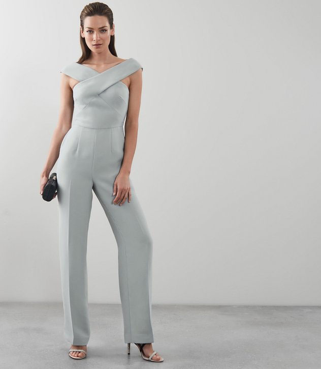 9f4ae06ec737 wedding-guest-outfits-for-spring-summer-2019-9