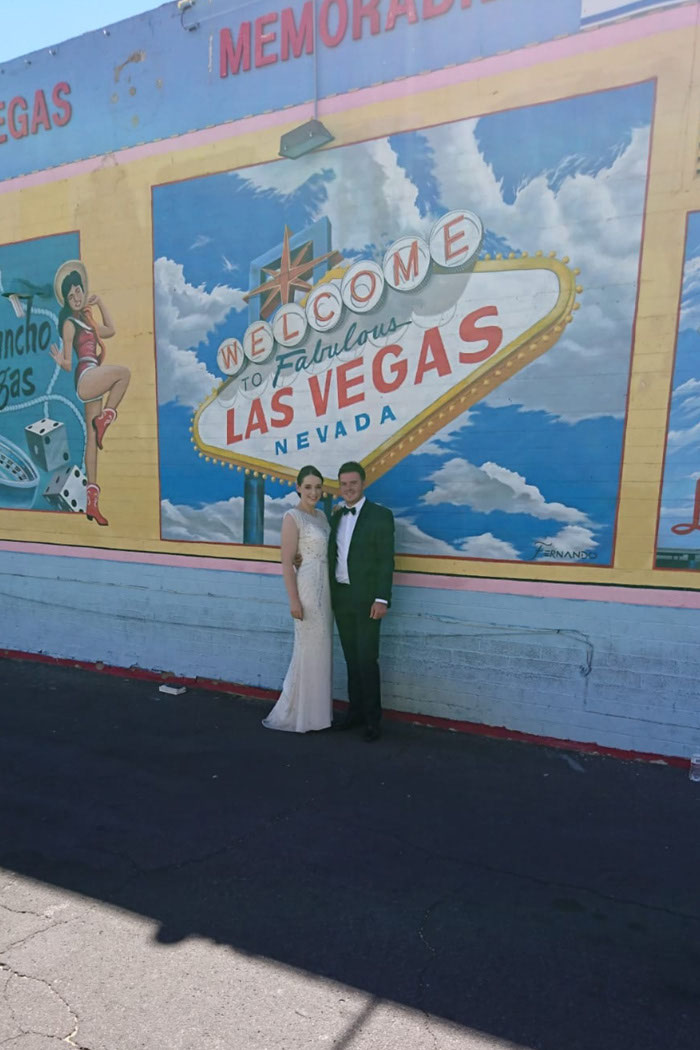 las-vegas-wedding-casinos-tattoos-elvis-13