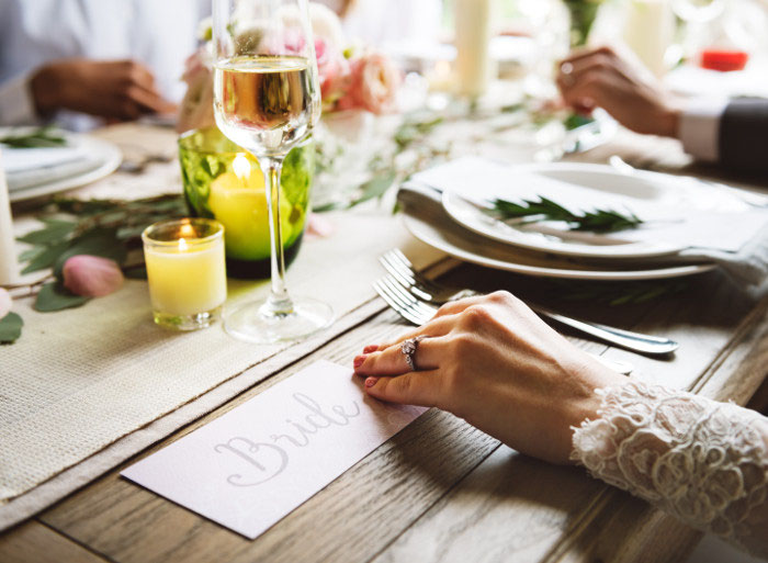 how-to-create-the-perfect-wedding-menu-4