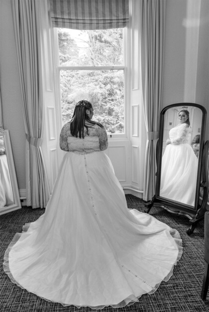 la-boutique-bridal-shop-exeter-2