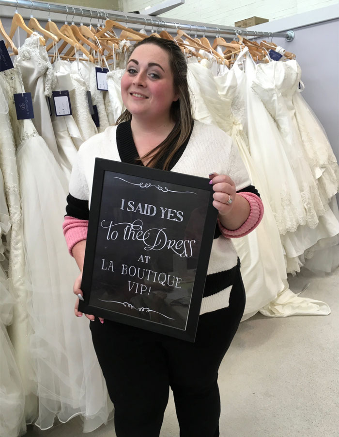 la-boutique-bridal-shop-exeter-4