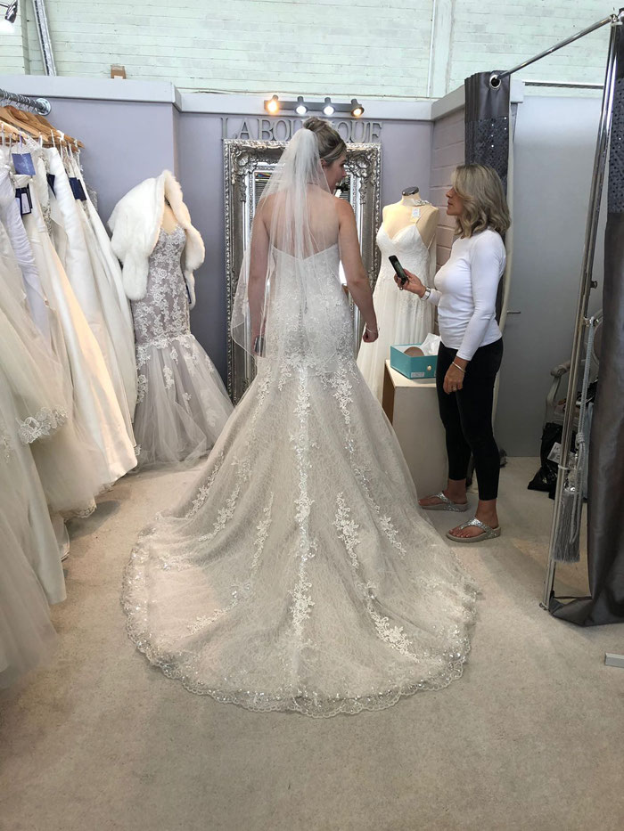 la-boutique-bridal-shop-exeter-5