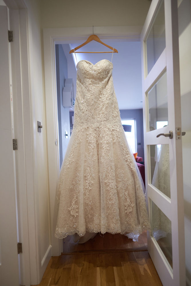 la-boutique-bridal-shop-exeter-7
