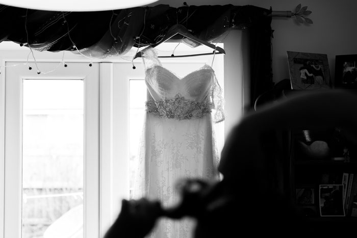 la-boutique-bridal-shop-exeter-8