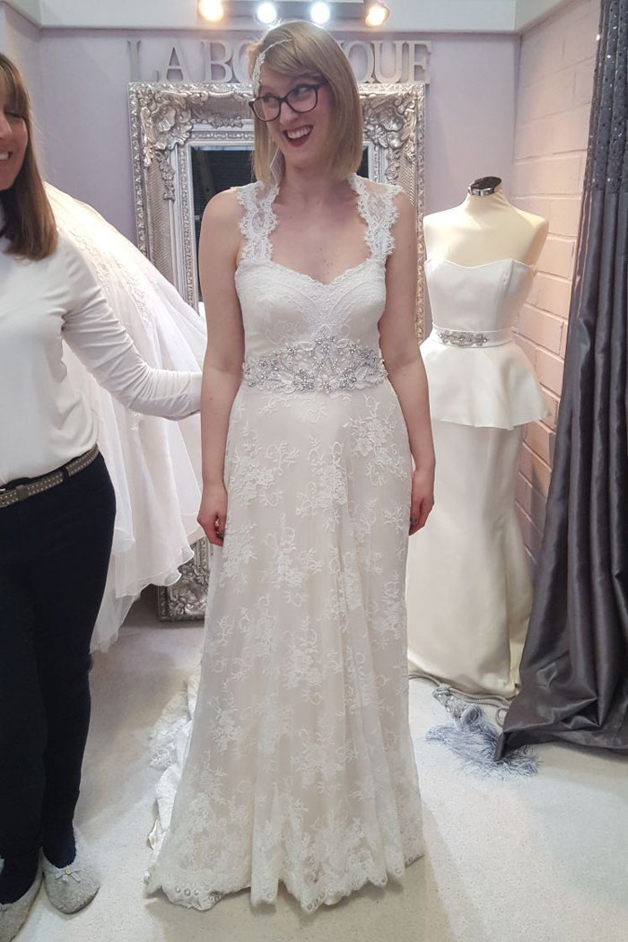 la-boutique-bridal-shop-exeter-10