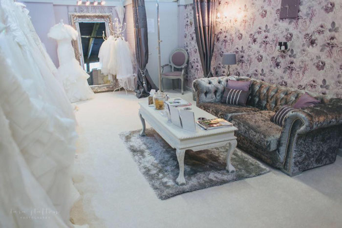 la-boutique-bridal-shop-exeter-11