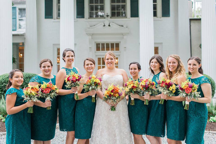 how-to-keep-your-bride-tribe-happy-3