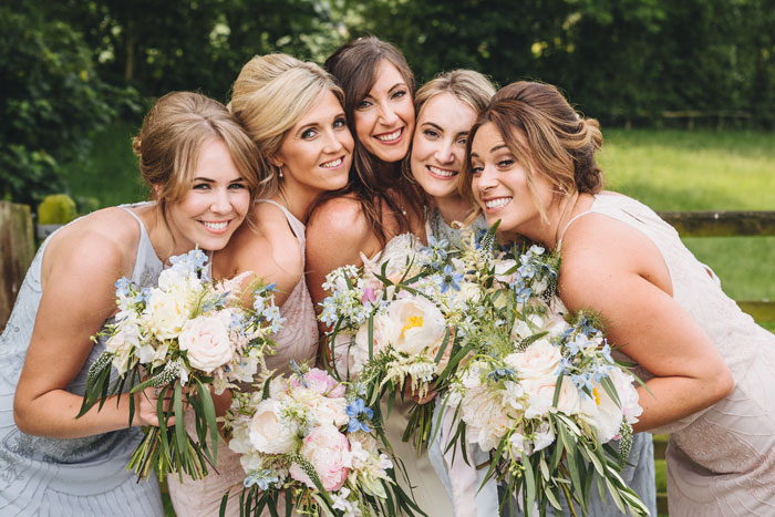 how-to-keep-your-bride-tribe-happy-5