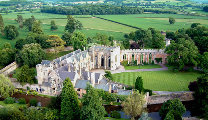 wow-wedding-venues-in-the-south-west-2