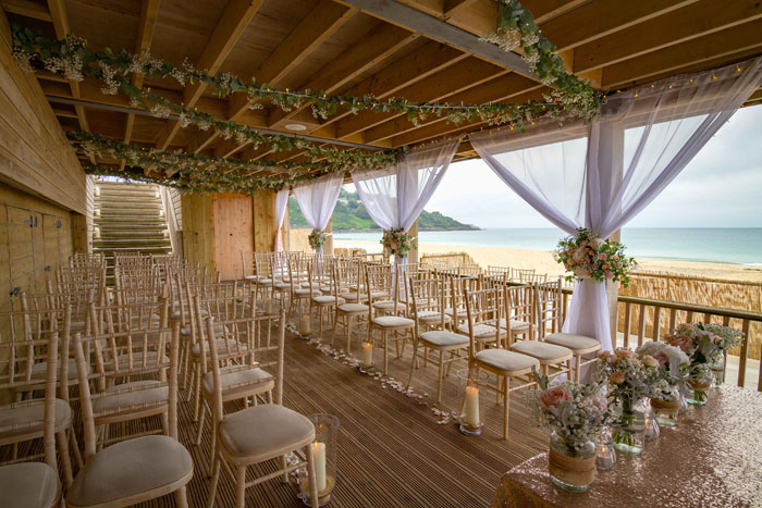 wow-wedding-venues-in-the-south-west-3