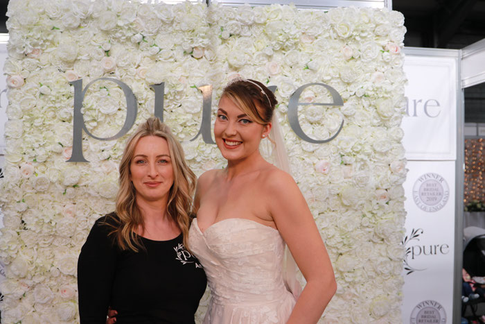fun-in-the-sun-bride-the-wedding-show-norfolk-2019-6