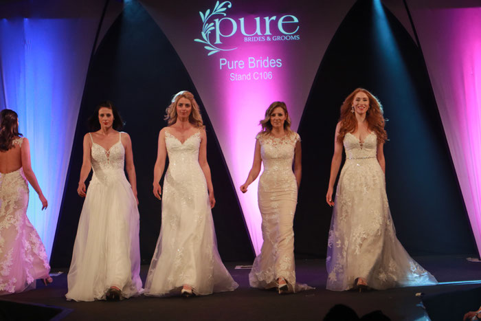 fun-in-the-sun-bride-the-wedding-show-norfolk-2019-7