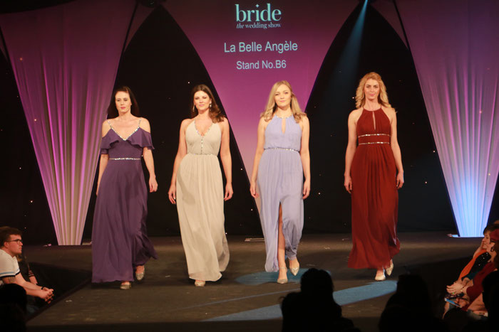 fun-in-the-sun-bride-the-wedding-show-norfolk-2019-9