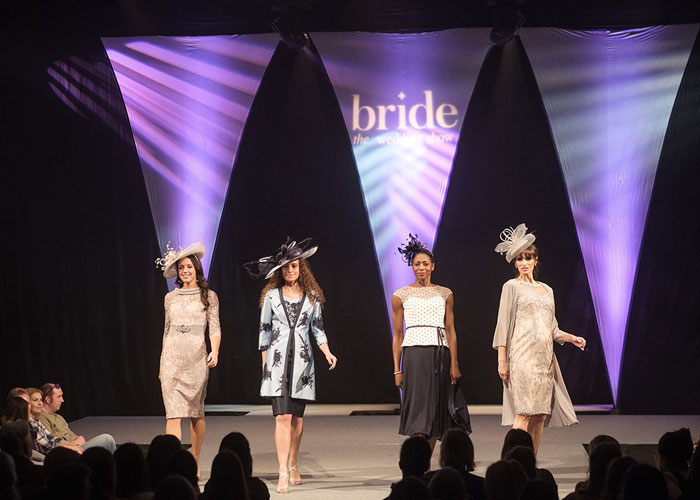 bride-the-wedding-show-debut-at-bournemouth-international-centre-3