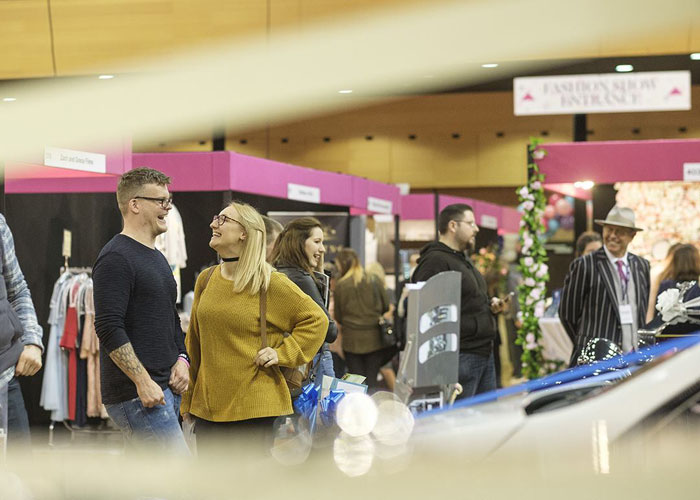 bride-the-wedding-show-debut-at-bournemouth-international-centre-7