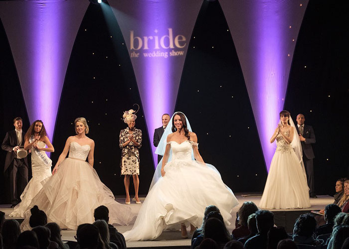 bride-the-wedding-show-debut-at-bournemouth-international-centre-10