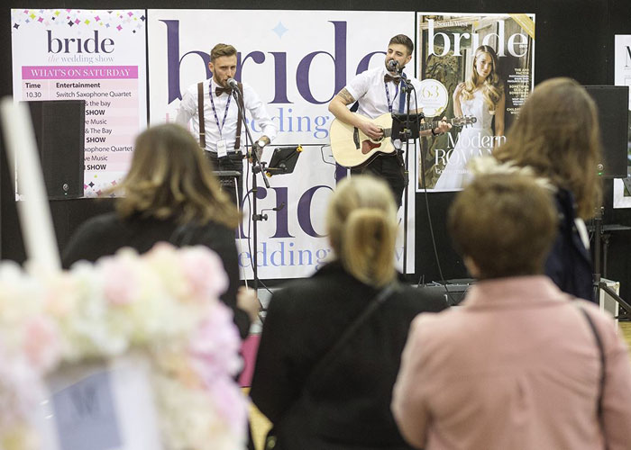 bride-the-wedding-show-debut-at-bournemouth-international-centre-14
