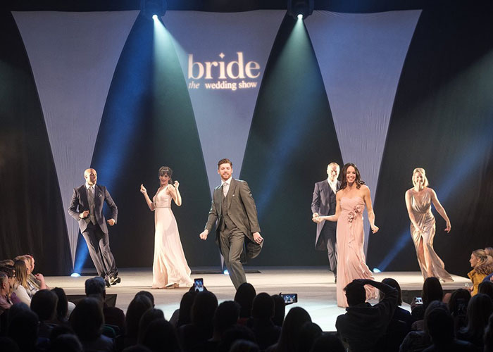 bride-the-wedding-show-debut-at-bournemouth-international-centre-20