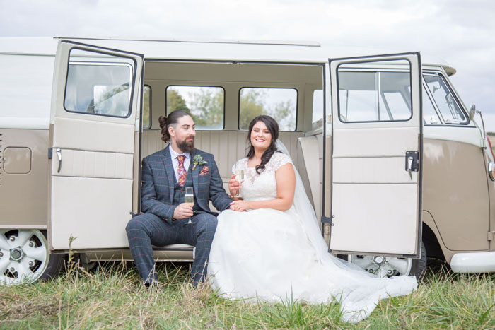 a-vintage-themed-wedding-in-oxfordshire-7
