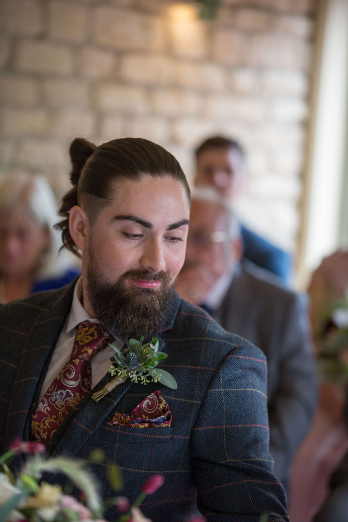 a-vintage-themed-wedding-in-oxfordshire-23