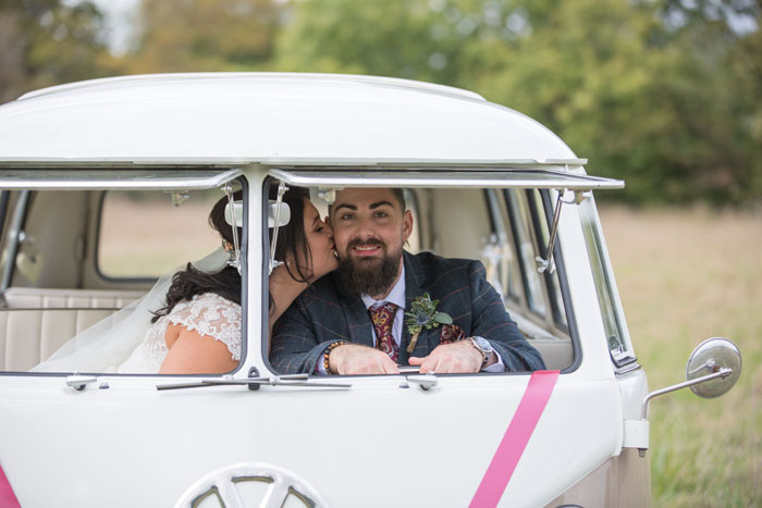 a-vintage-themed-wedding-in-oxfordshire-28