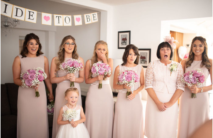 a-whimsical-wedding-with-a-white-and-blush-pink-theme-1