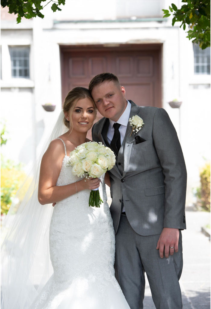 a-whimsical-wedding-with-a-white-and-blush-pink-theme-3