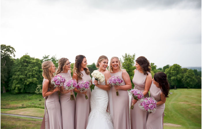 a-whimsical-wedding-with-a-white-and-blush-pink-theme-4