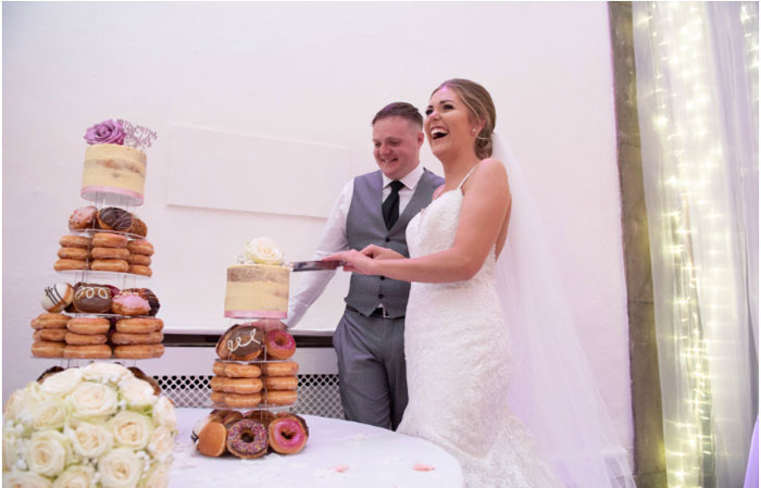 a-whimsical-wedding-with-a-white-and-blush-pink-theme-6