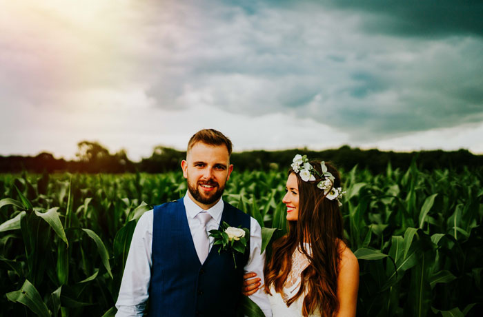 a-charming-and-rustic-cheshire-wedding-1