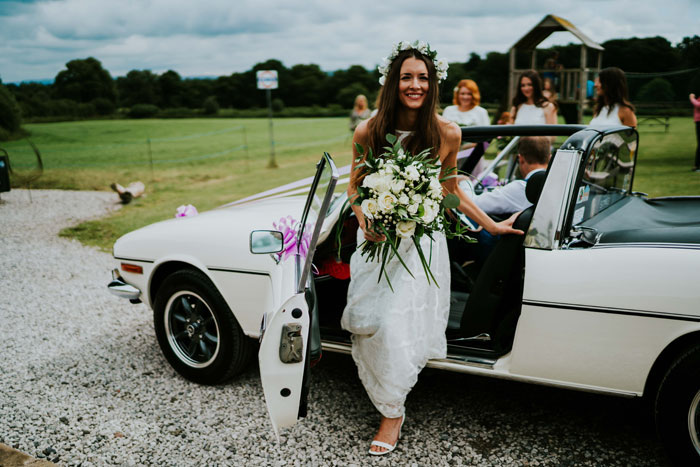a-charming-and-rustic-cheshire-wedding-6