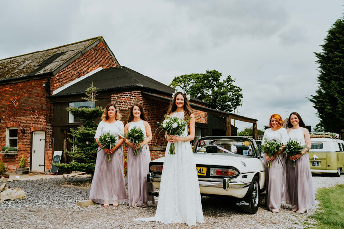 a-charming-and-rustic-cheshire-wedding-7