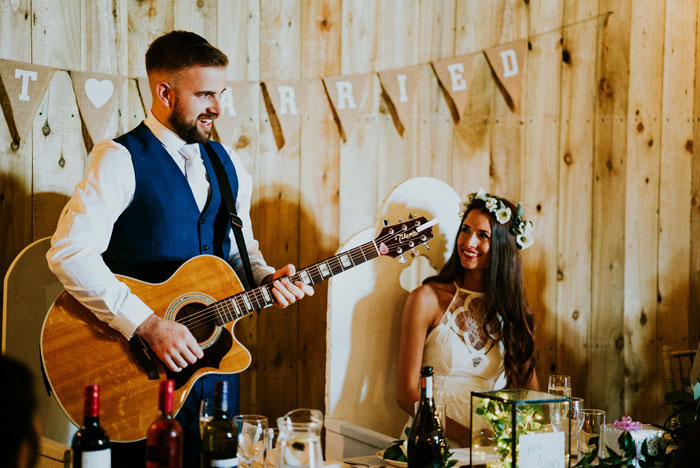 a-charming-and-rustic-cheshire-wedding-11