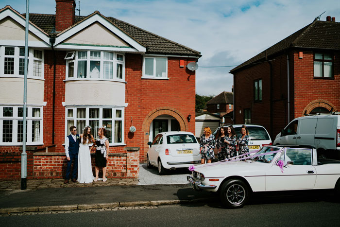 a-charming-and-rustic-cheshire-wedding-16