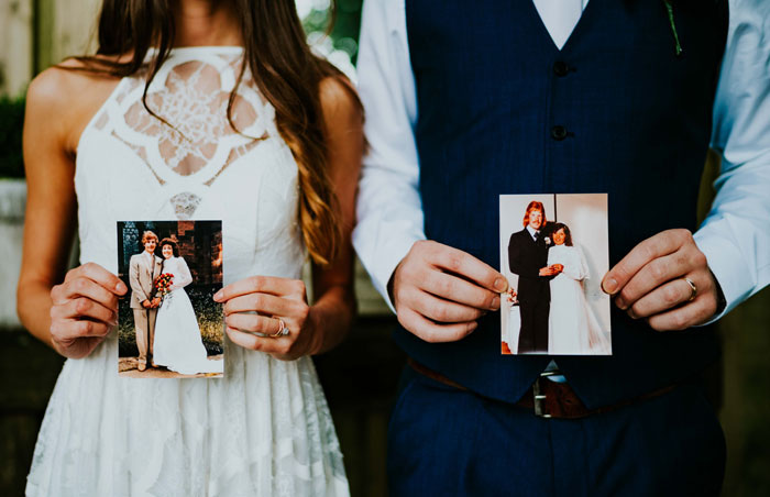 a-charming-and-rustic-cheshire-wedding-29