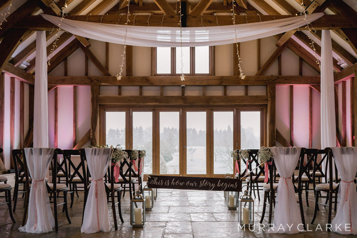pink-champagne-rustic-barn-wedding-sussex-10
