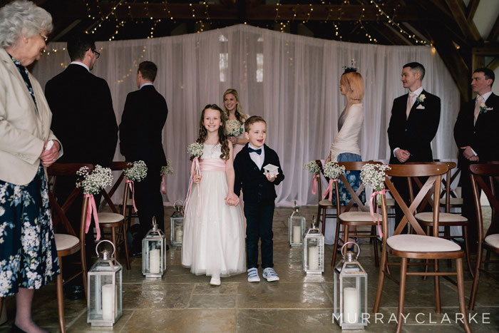 pink-champagne-rustic-barn-wedding-sussex-12