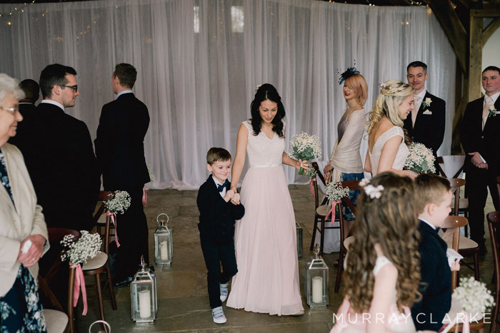 pink-champagne-rustic-barn-wedding-sussex-14