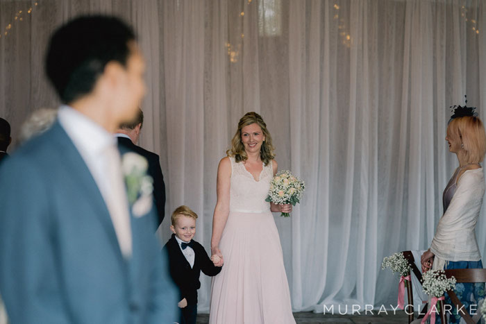 pink-champagne-rustic-barn-wedding-sussex-15