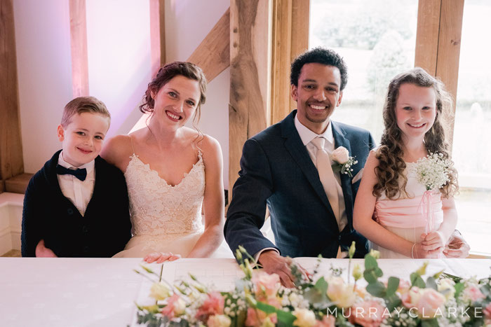 pink-champagne-rustic-barn-wedding-sussex-18