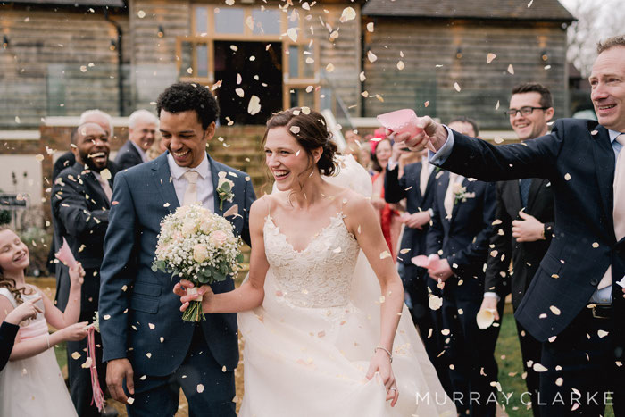 pink-champagne-rustic-barn-wedding-sussex-19