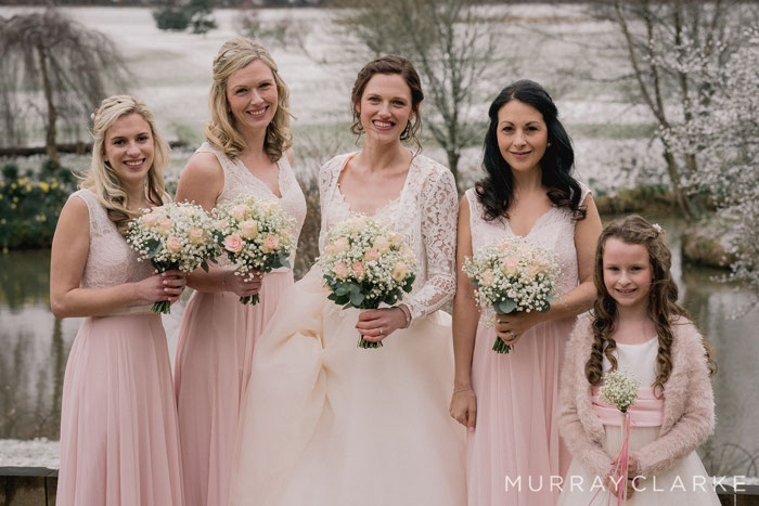 pink-champagne-rustic-barn-wedding-sussex-20